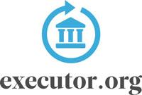 Executor.org